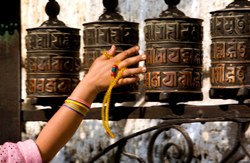 prayer_wheel_sm